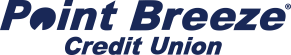 Bank Name logo